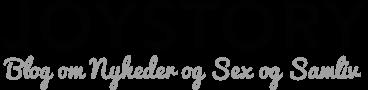 Sexshop.dk Blog -