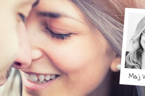 Oxytocin – hormonet, der skaber mere kærlighed!