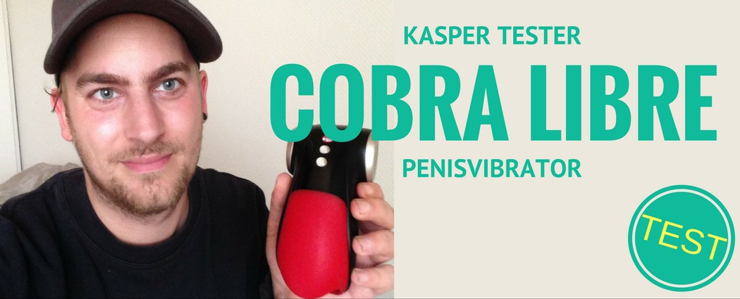 sex in pasewalk test cobra libre