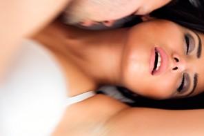 Forskere finder ny viden om kvinders orgasme