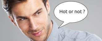 Hot or not _