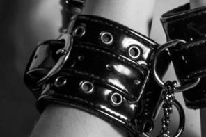 5 råd til at indrette din BDSM kælder med frække sex møbler!