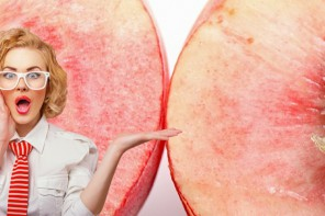 7 ting du sikkert ikke vidste om vaginaer